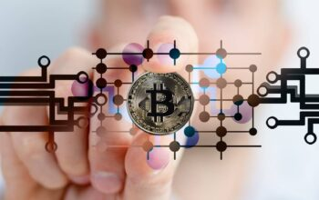Cryptocurrency and India Economy - What the Future Will Hold