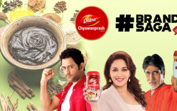 One spoon of chyawanprash has how many calories