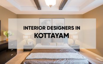 interior designers Kottayam