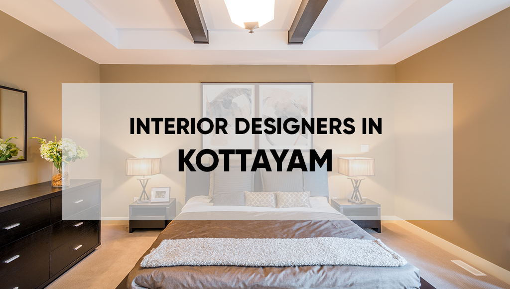 What Can You Do with Interior Designing?