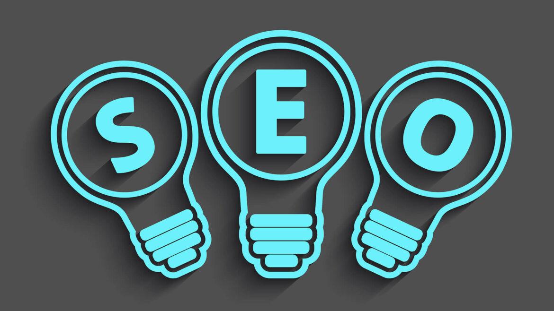 Top 5 SEO Tips To Rank Your Website Higher in Google's SERP