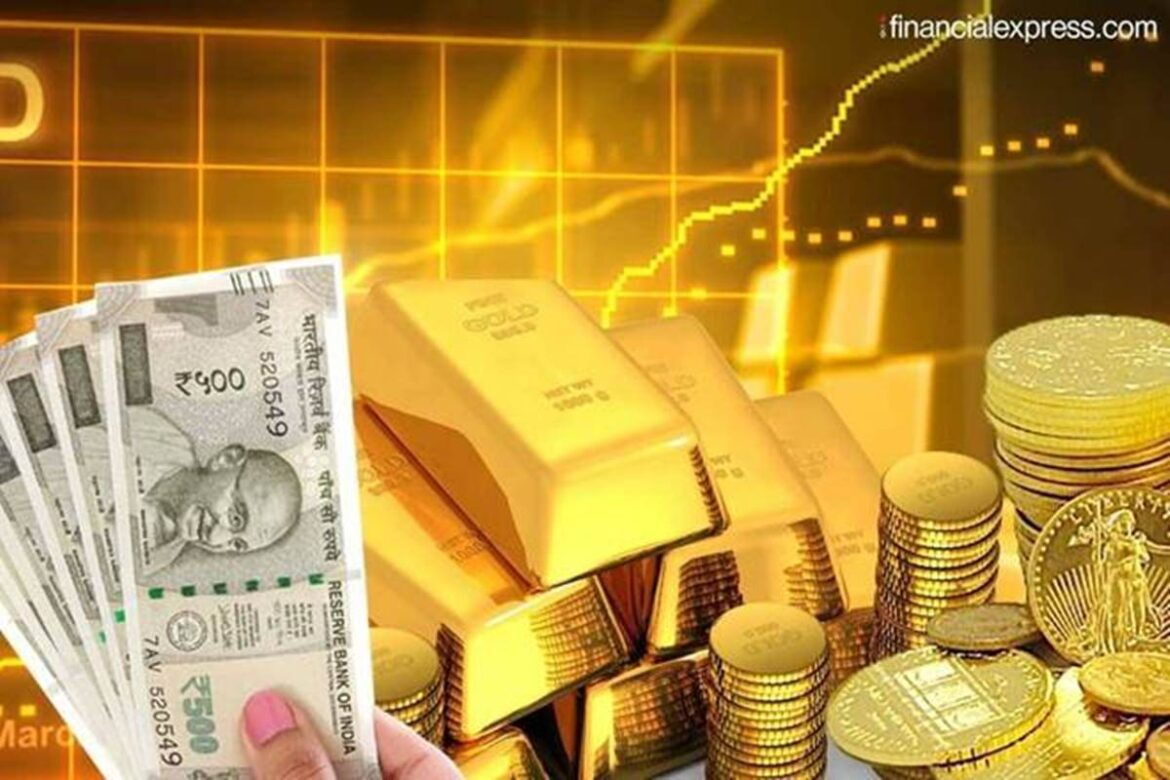 Where to Invest Money in India?
